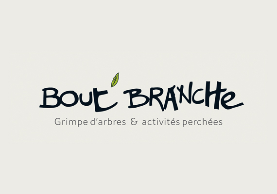 boutbranche